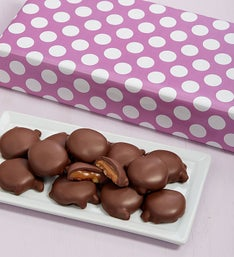 Fannie May® Spring Pixie® Chocolates
