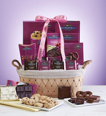 Best Selling Gift Baskets Send Gift Baskets 1 800 Flowerscom