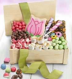 Candy Craves Sweet Surprises Crate