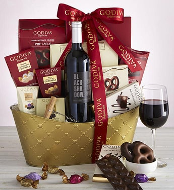 Valentine S Day Delivery For Him Valentine S Gifts For Men