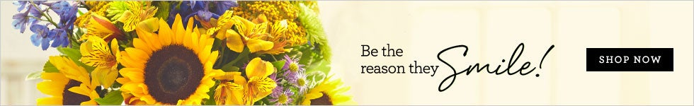 Be the reason their eyes light up! | 1-800-FLOWERS.COM