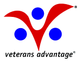 Veterans Advantage®