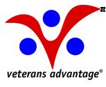 Veterans Advantage®