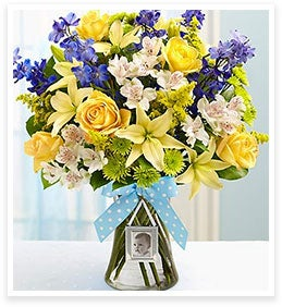 First Time Mom Mothers Day Gifts 1800 Flowerscom