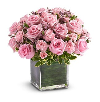 Birthday Gift Ideas Birthday Gift Guide 1800flowers Com