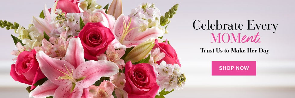 flowers flower delivery fresh flowers online 1 800 flowers com