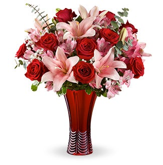 valentines day gift ideas  flowers, Beautiful flower