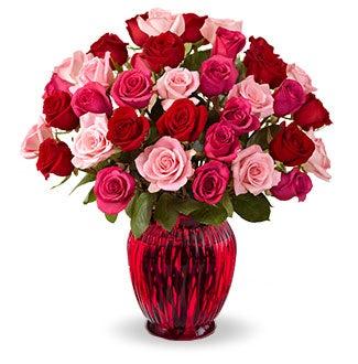 Valentine S Day Gift Ideas 1800flowers