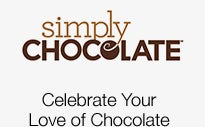 Celebrate Your Love of Chocolate