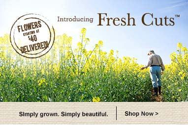 Fresh Cuts™