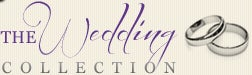 The Wedding Collection