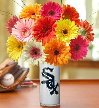 Chicago White Sox™
