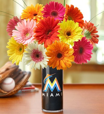 Miami Marlins™