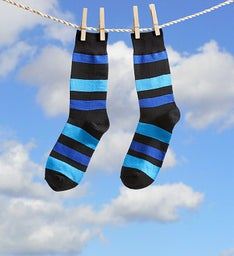 Sock It To Me® Fashion Socks for Men