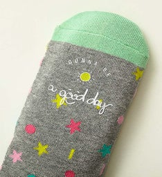 Good Day™ Birthday Socks for Women