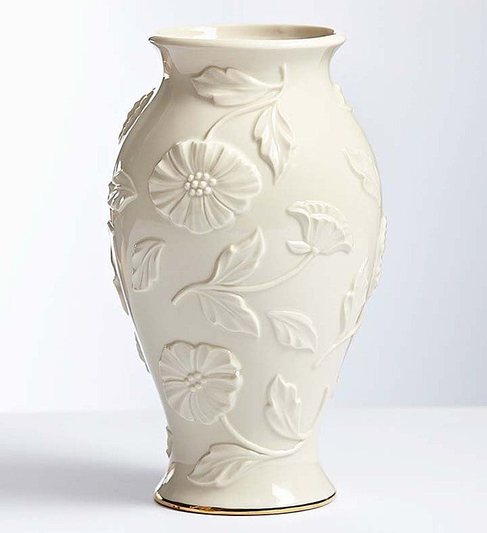 Loving Blooms™ Lenox® Lavender & White