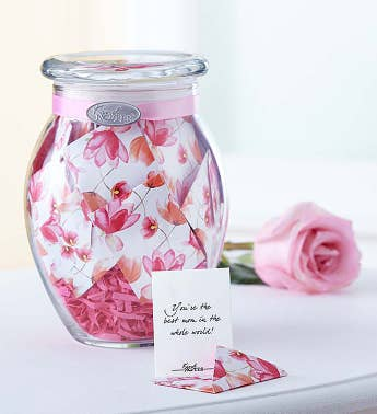 Kind Notes® for Mom with Cheryl's® Cookies