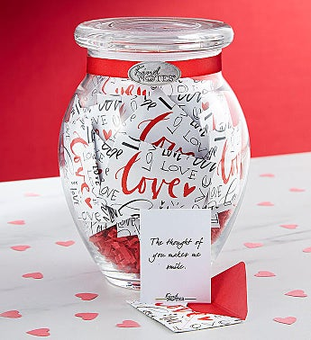 31 Days of Kind Notes® for Love