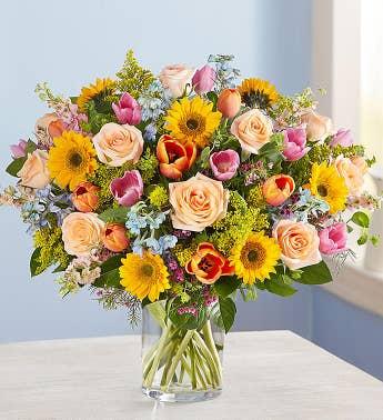 1800flowers Radio Code Espn Flower Me