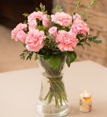 Send Birthday Flowers Amp Gifts To The Uk 1800flowers Com
