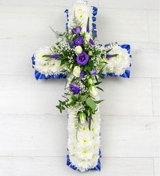 Requiem Cross