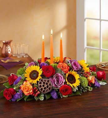 Fall arrangements bouquets centerpieces flowers