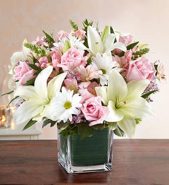 Sep 09, · flowers: Send flowers, bouquets, & gifts Fresh flower delivery is easy with the Flowers app. Send flowers, plants and gifts anywhere or /5(K).