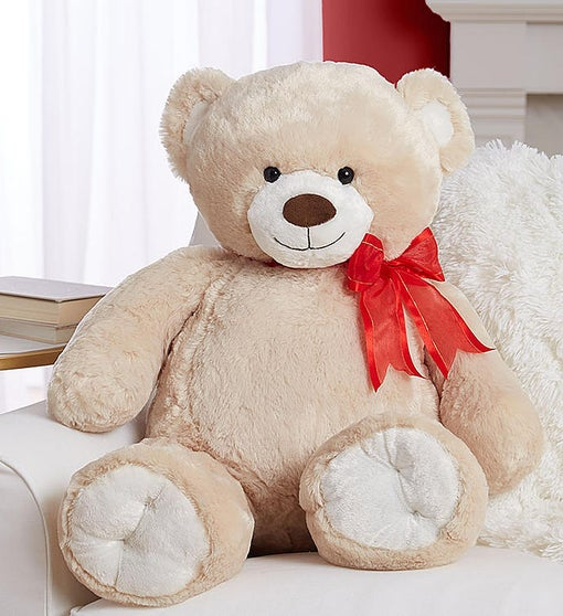 Lotsa Love® Big Bear™ for Kids