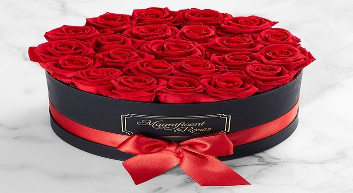 Valentine S Day Flowers Delivery Valentine S Gifts 1800flowers