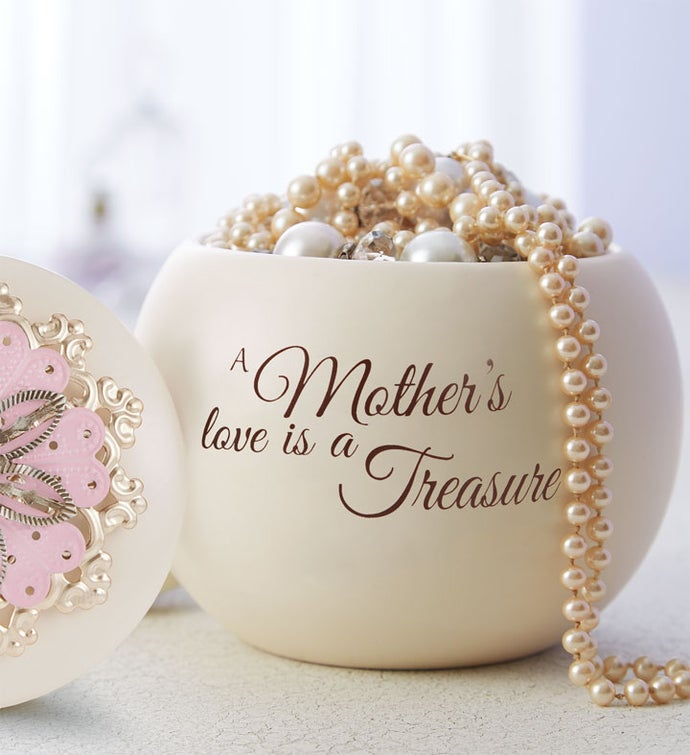 A Mother's Love™