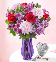 Cherished Love From 1 800 Flowerscom