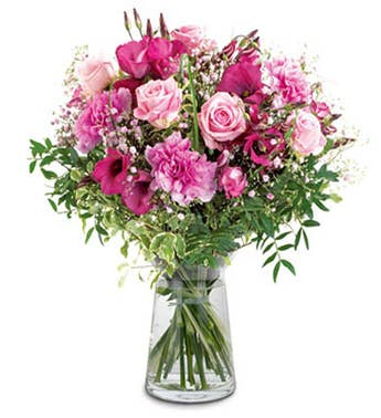 For Her - Florists Design