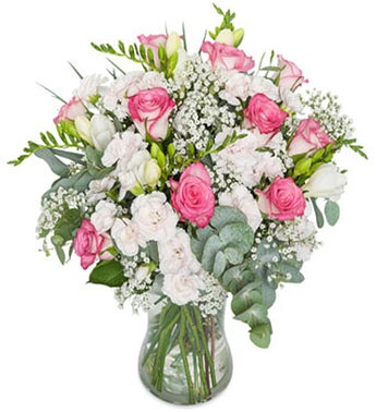 Send Flowers To France Send Gifts To France 1 800