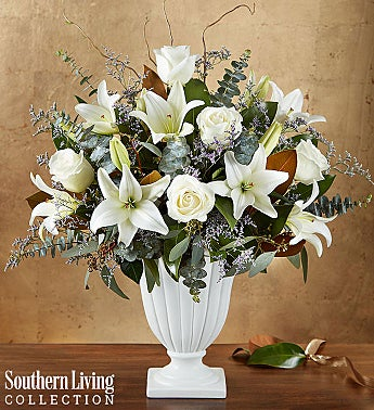 Graceful Style™ by Southern Living® for Sympathy