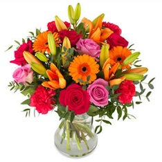 Send flowers to germany send gifts to germany 1 800 flowers san francisco negle Images