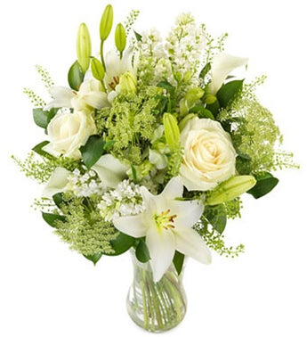 Send Flowers To Germany Send Gifts To Germany 1 800