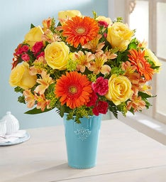 Tuscan Sunrise™ Bouquet