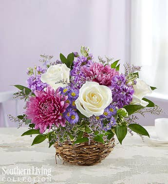 Lavender Delight™ by Southern Living®