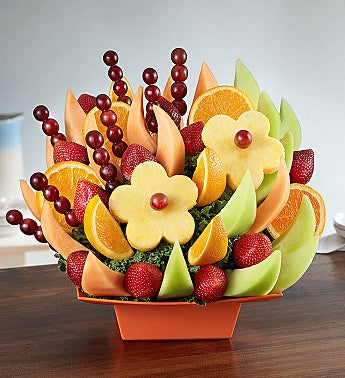 Fruit Splendor™