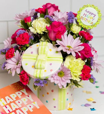167382_1_happy_birthday_present_bouquet_alt