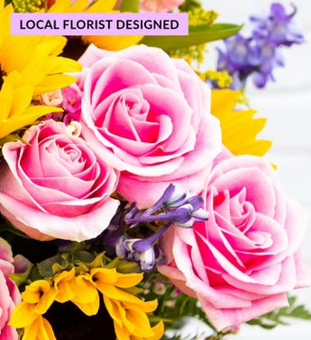 Artisan's Choice Bouquet