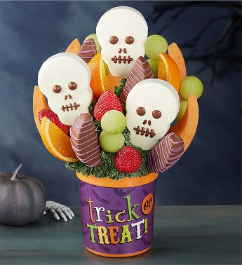 Spooky Sweet Treat™