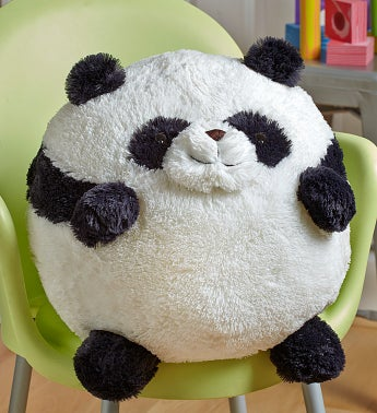 Squishable® Panda