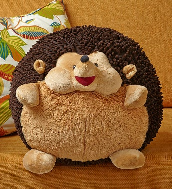 Squishable® Hedgehog