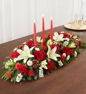 Flower arrangements floral delivery