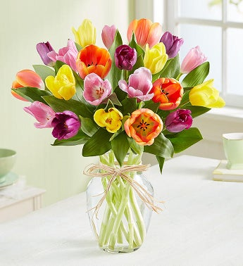 Find great flower deals, free shipping & our latest promotions with official flowers promo code, coupon codes and discounts on flowers, gifts & plants!
