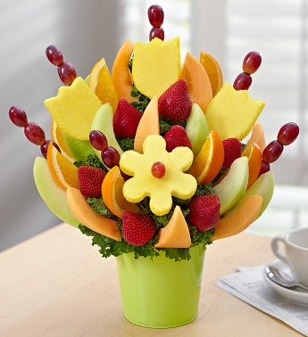 Make Their Day Bouquet™
