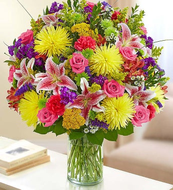 Find the latest Flowers coupons and promo codes at Groupon Coupons and get discounts and free shipping on flowers, gift baskets, and more. /5(26).