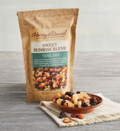 Sweet Sunrise Blend Trail Mix