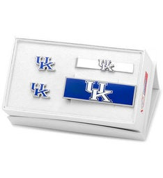 University of Kentucky 3-Piece Gift Set